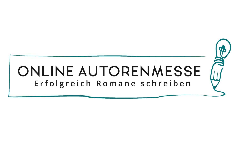 Online Autorenmesse 2019
