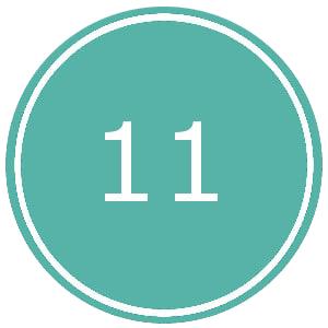 Modul 11 - Autorensoftware Papyrus Autor Kurs