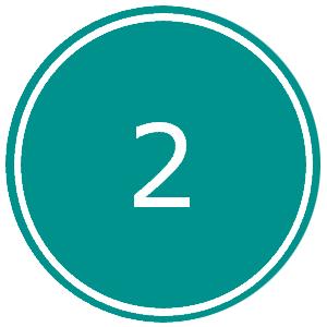 Modul 2 - Kurs Zeit einen Roman zu schreiben