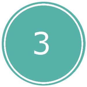 Modul 3 - Autorensoftware Papyrus Autor Kurs