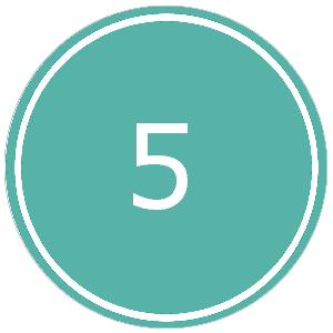 Modul 5 - Autorensoftware Papyrus Autor Kurs