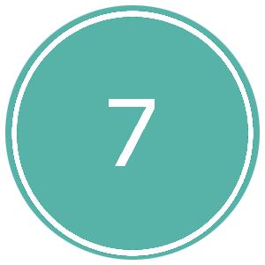Modul 7 - Autorensoftware Papyrus Autor Kurs