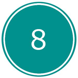 Modul 8 - Autorensoftware Papyrus Autor Kurs