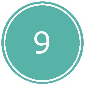 Modul 9 - Autorensoftware Papyrus Autor Kurs