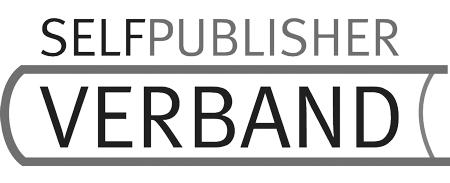 Selfpublisher Verlag