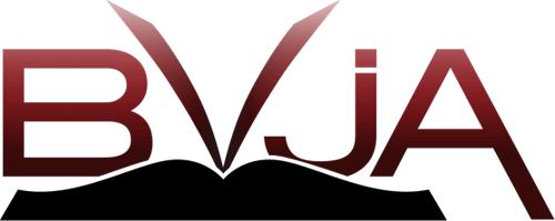 Bundesverband Junger Autoren