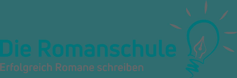 Die Romanschule Logo